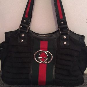 Original design Gucci purse